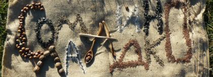 Natur_logo_long